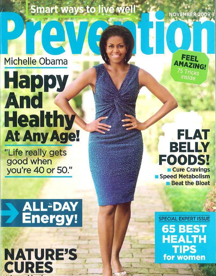 Prevention Cover