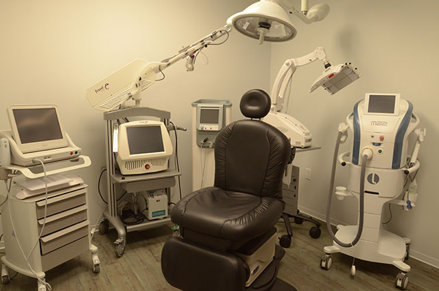 Dermatology And Laser Surgery Center Houston Tx New York Ny