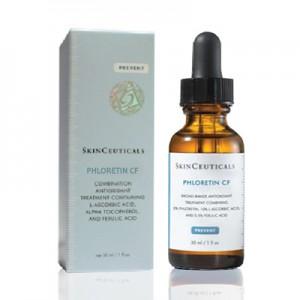 skinceuticals_phloretin_cf