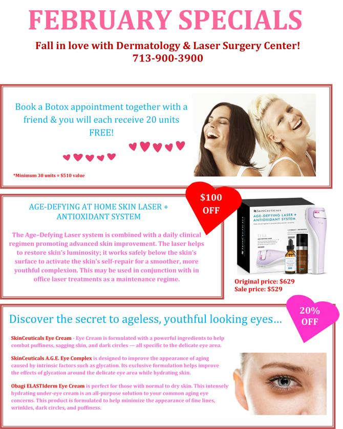 deals houston therapeutic bodyworx