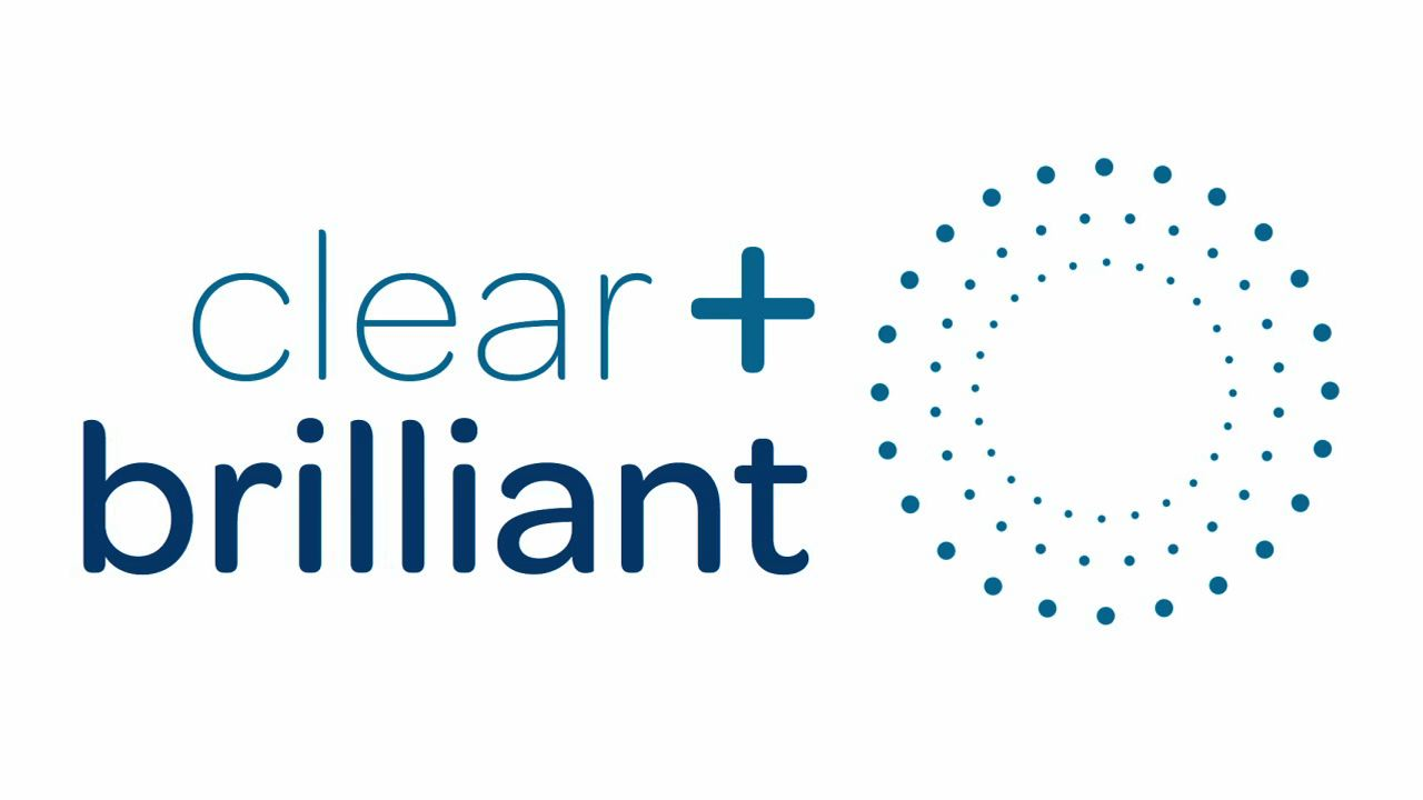 clearbrilliant