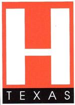 hmag1