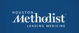 melanoma-treatment-houston