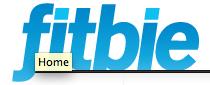 fitbie.com