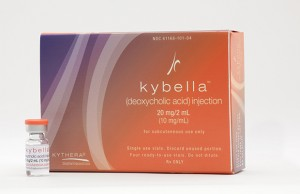 KYBELLA-Product-Image-1024-1