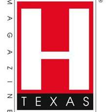 H-Texas Magazine