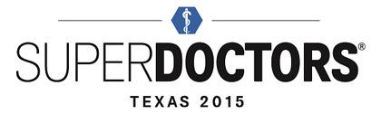 Dr. Paul Friedman Super Doctors