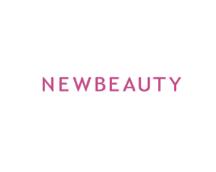 newbeauty