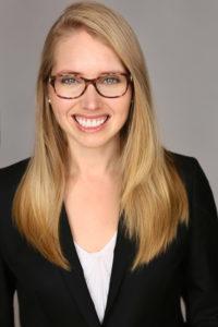 Dr. Amanda Suggs