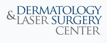 Houston Cosmetic Dermatology & Laser Center   Paul Friedman MD