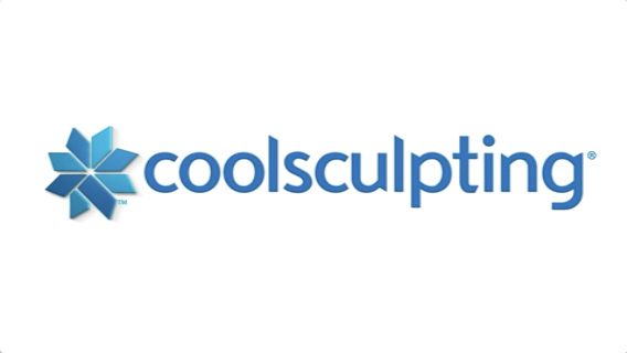 http://www.dermlasersurgery.com/wp-content/uploads/video/CoolSculptingAnimation_IC0300-A-1