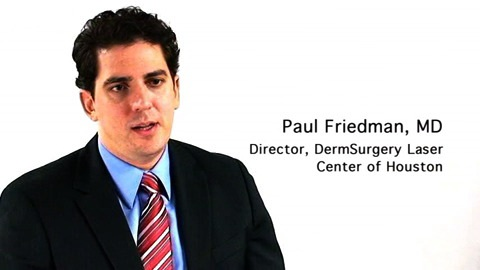 http://www.dermlasersurgery.com/wp-content/uploads/video/FriedmanBook_4-266832