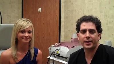 https://www.dermlasersurgery.com/wp-content/uploads/video/acne-422380