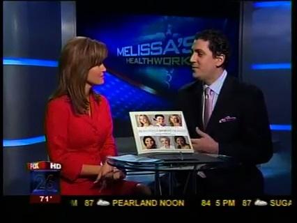 http://www.dermlasersurgery.com/wp-content/uploads/video/morning-news