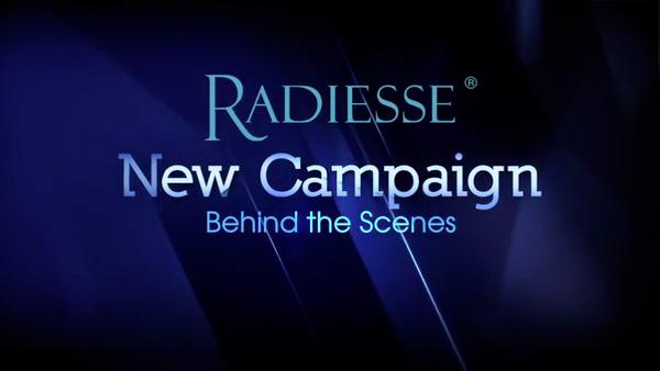 http://www.dermlasersurgery.com/wp-content/uploads/video/radiesseBehindScenes